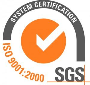 ISOlogo-300x284